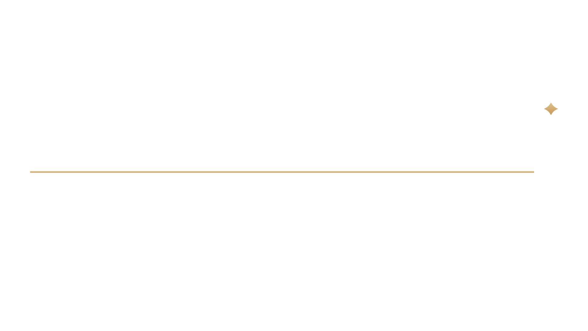 Elevation Films-primary logo-on dark