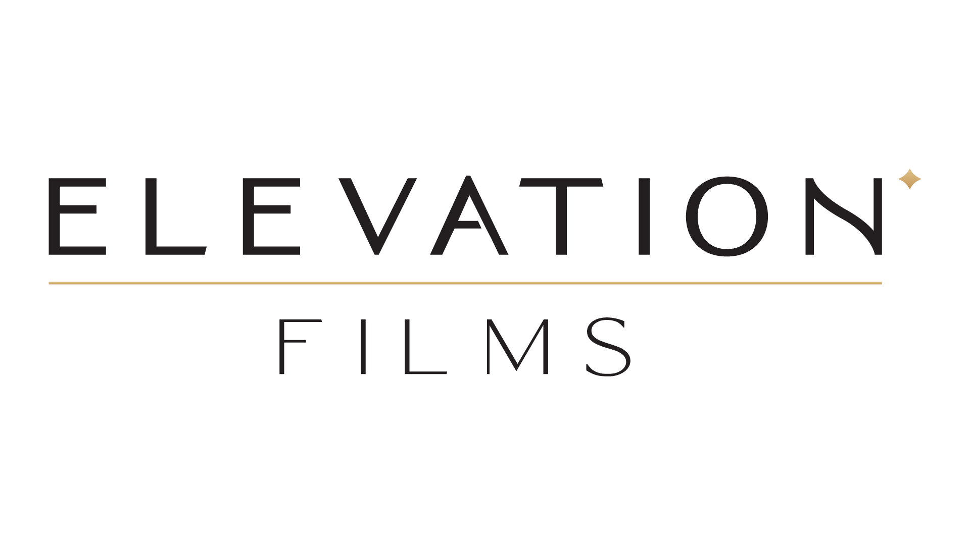 Elevation Films-primary logo-on light